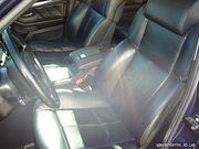 BMW  б/у запчасти,  разборка  Е90, Х5,  Е53;  Е70,  F02, е46,  е39,  е38,  е60,  е65