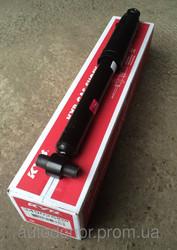Амортизатор задний газомаслянный KYB Acura MDX