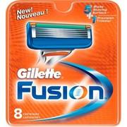 Распродажа 100% оригінал станков Gillette(Германия)