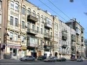 Центральный Хостел. Саксаганского,  146. (рядом ж/д Вокзал и Метро).