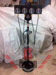 Ремонт топливной системы: мотоцикла,  скутера,  мотороллера,  мопеда