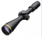 Продам Leupold VX-6 3-18x50 Side Focus,  CDS,  FireDot Duplex