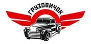 Ремонт микроавтобусов Ford Transit  093 287 04 93