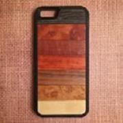 Чехлы накладки для телефонов смартфонов из натуральн экзотическ  дерев