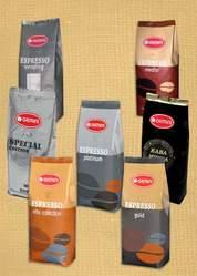 Продам кофе в зернах Gemini