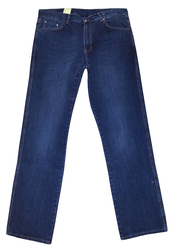 Продам джинсы классические больших размеров