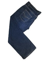 Продам джинсы женские трубы в большом размере