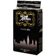 Продам молотый кофе Неро Арома (Nero Aroma), упаковки по 250гр