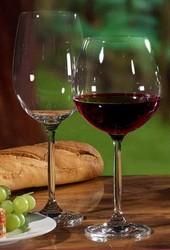 Домашнее вино Каберне