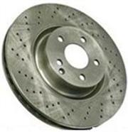 Мерседес тормозные колодки,  диски в наличии оригинал