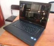 Продам ноутбук Impression LM7W недорогой,  актуальный,  1 час