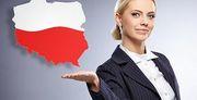«SAS Concierge» Услуги по трудоустройству в Польше,  ВМЖ,  ПМЖ