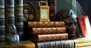 Куплю книги Киев Куплю дорого книги куплю старинные книги Киев Украина