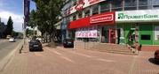 Продам свой Магазин в Киеве (220 кв.м.).