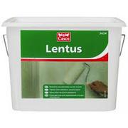Casco Lentus 15 l