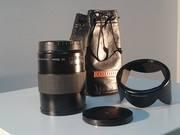 Hasselblad 3, 5/50 mm