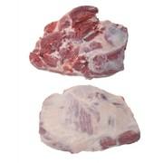 Продам мясо свинины, говядины, большой ассортимент субпродуктов