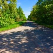 участок земля киевская область 16 гектар