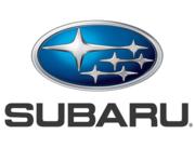 Разборка Subaru весь модельный ряд