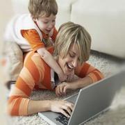 Обучение с онлайн поддержкой.