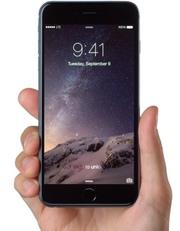 Интернет-магазин iPhone