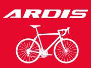 Ardis Shop - фирменный велосипедный магазин