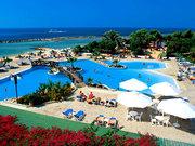 Продается Отель 4* на Кипре