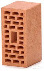Реализуем двойной керамический кирпич  2NF СБК, Кнрамейя