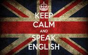 Пробное занятие по английскому языку!