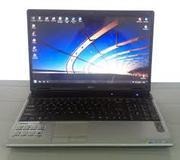 Продам по запчастям ноутбук MSI VR630 (разборка и установка).