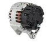 Генератор Skoda Superb 2.5 TDi 2.8 V6 Шкода Суперб 2, 5 2, 8 038903018F