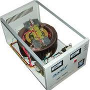 Ремонт стабилизатора,  инвертора (преобразователя),  ИБП (замена аккумул
