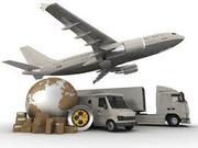 Доставка и покупка товаров из Cша и Европы