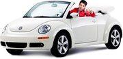 Кредит под залог авто(автомобиль на стоянке, либо у владельца)!