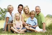 Что сделать сегодня,  чтобы получать достойную пенсию?