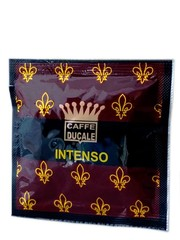 Оптом Кофе в чалдах Ducale Intenso 150 шт