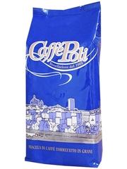 Оптом Кофе в зернах Caffe Poli Extrabar 1 кг