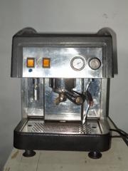 Кофе машина б/у,  кофеварка б/у,  кофемолка б/у.
