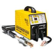 SW 22 BASIG спотер для рихтовки кузова легковых автомобилей расходники