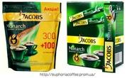 Маккофе 3в1 Оригинал,  цена 30 грн. кофе 3в1 оптом и в розницу