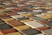 Старый город плитка тротуарная плитка производитель киев цена доставка