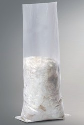 Мешок полиэтиленовый под заказ