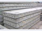 Плиты перекрытия,  блоки фундаментные,  сваи,  лифтовые шахты и другое