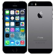 Телефоны Apple Айфон 4s/5c/5/6s ,  Samsung,  Lenovo,  HTC,  а так же их ко