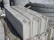 Фундаментные блоки фбс жби фундамент блок24 производитель цена киев