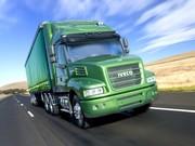 Выгодные международные перевозки,  200% качество!