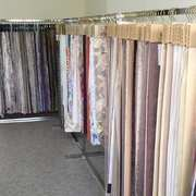 Качественные ткани для штор,  более 3500 вариантов