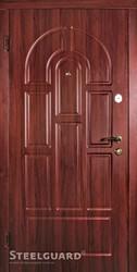 двери отличного качества по смешным ценам.