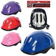 Защитный шлем Prof MS0014