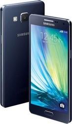 Samsung A500H Galaxy A5